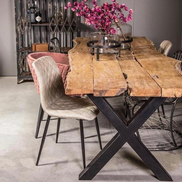 18 Dining Room Decorating Ideas