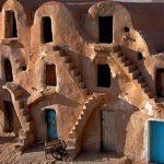 20 Unusual Buildings