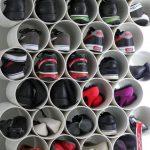 16 Diy Recycle Storage Ideas