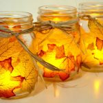 15 Diy Mason Jar Craft Projects