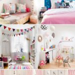 24 Cozy Nursery Decoration Ideas For Junior Members Of Your Family