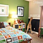 13 Ways To Decorate A Cozy Bedroom