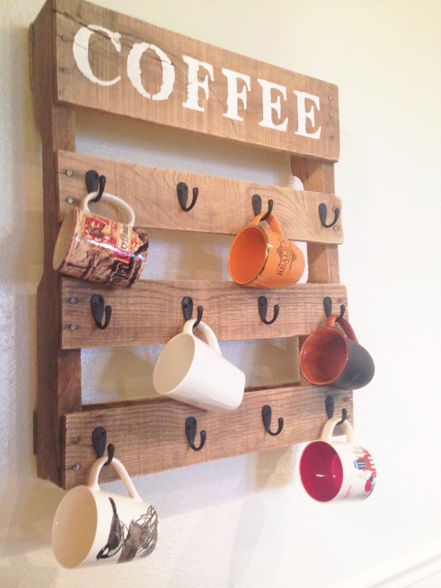 12 Kitchen Decorations That Creatively Decorated