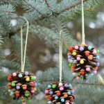 16 Awesome Christmas Decorations!