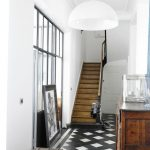 13 Entrance Hall Decoration Ideas