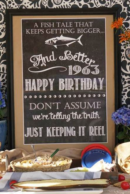 15 Diy Crafts As Party Decorations