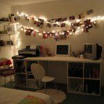 15 Cozy Dorm Room Decorations