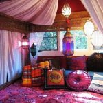 18 Effects Of Different Cultures On Home Decoration