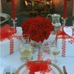 16 Valentine's Day Decor Ideas