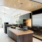 19 Home Decoration Ideas For Everyone