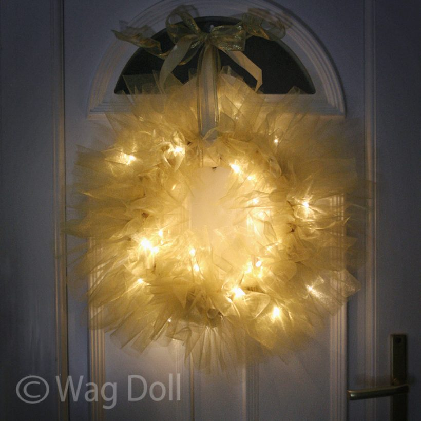 21 Diy Colorful Home Lighting Ideas