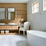 19 Useful Bathroom Decoration Ideas